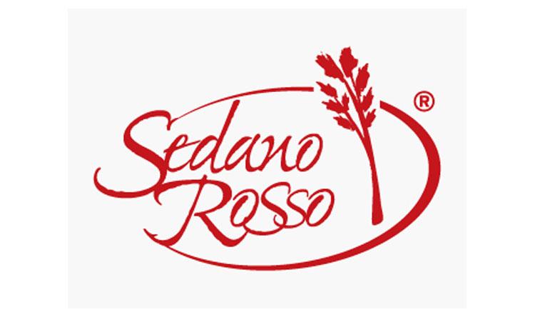 """Domenica 21 Ottobre al """"SEDANO ROSSO"""""""
